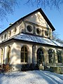 Waldfriedhof-Schaffhausen-Fassade.JPG