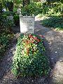 Waldfriedhof dahlem erich mühsam.jpg