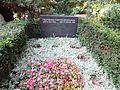 Waldfriedhofdahlem prof günter grossmann.jpg