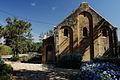 Waldheim Church - Back.jpg