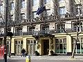 Waldorf Hotel 2.jpg