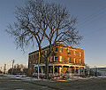Waldorf Hotel in Andover, South Dakota.jpg