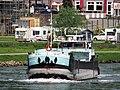 Walhall (ship, 1973) ENI 04303850, Loreley pic2.JPG