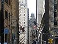 Wall Street (7347676084).jpg
