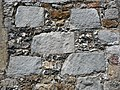 Wall in Avebury 01.jpg