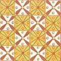 Wallpaper group-p4m-4.jpg