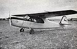Walter Mikron III a Avia Av-36 Bojar.jpg
