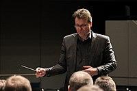 Walter Ratzek 2014.jpg