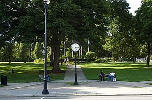 Waltham MA Central Square.jpg