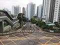 Wan Wah Street near Tsz Wan Shan Road.jpg