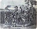 Wandering Bands of Insurgents during the German Peasants War.jpg