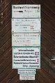 Wanderweg-Schild Nebelsteinhütte 1 2016-08.jpg