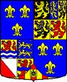 Wapen hertog Anjou.PNG