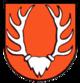 Wappen von Kaltental bis 1922