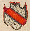 Wappen 1594 BSB cod icon 326 113 crop1.jpg