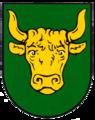 Wappen Auernheim.png