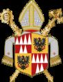 Wappen Bistum Olmütz.png