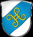Wappen Breidenbach (Hessen).png