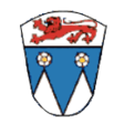 Wappen Bubesheim.png