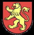 Wappen Dusslingen.png