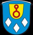 Wappen Eschollbruecken (Pfungstadt).png