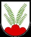 Wappen Fahrnau.png