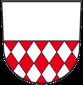 Wappen Fridingen an der Donau.png