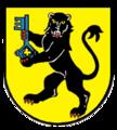 Wappen Friesenhofen.png