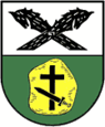 Wappen Gemeinde Marklohe.png