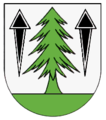 Wappen Grunholz.png