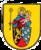 Wappen Hallgarten.png