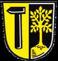 Wappen Hammer (Siegsdorf).png