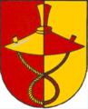 Wappen Heere.png