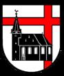 Huy hiệu Helferskirchen