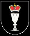 Wappen Herzogenweiler.png