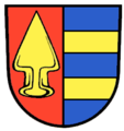 Wappen Hueffenhardt.png
