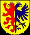 Wappen Kirchberg.png