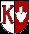 Wappen Kleinbettlingen.png