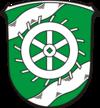Wappen Knuellwald.png