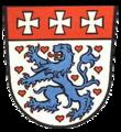 Wappen Landkreis Uelzen.png