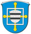 Wappen Langenselbold.png