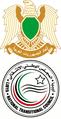 Wappen Libyens 2011.png