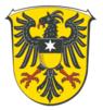 Wappen Neukirchen (Knüll).png