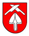 Wappen Oberhaugstett.png