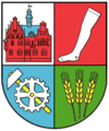 Wappen Oberlungwitz (alt).png