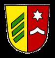 Wappen Osterbuch.png