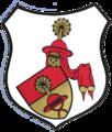 Wappen Raindorf.png