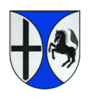 Wappen Rossbach (Wied).png