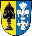 Wappen Scheuerfeld (Coburg).png