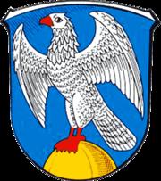 Wappen Schotten (Stadt)